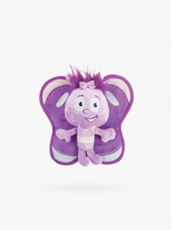 Mini peluche Dreamifly