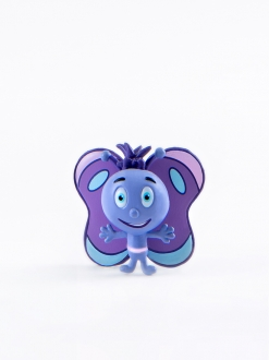 Mini figurine Dreamifly
